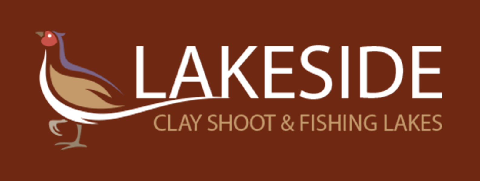 Lakeside Shooting