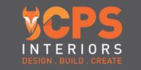 CPS Interiors