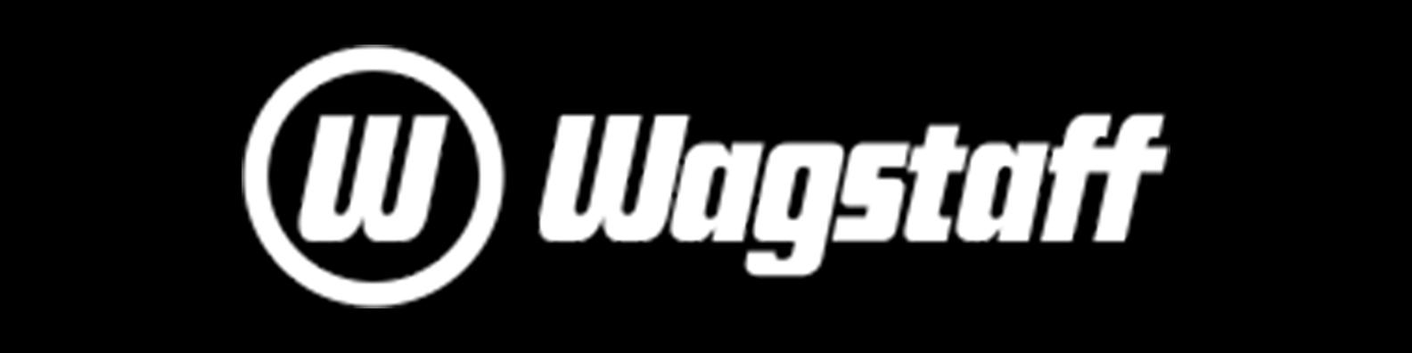 Wagstaff Interiors