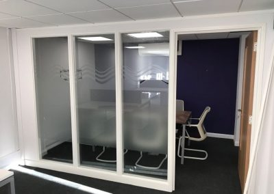 office-partitions